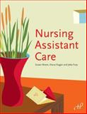 Nursing Assistant Care, Hartman Publishing, 1888343834