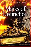 Marks of Distinction : American Exceptionalism Revisited, Dale Carter, 8772883839