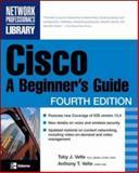 Cisco, Velte, Toby and Velte, Anthony, 0072263830