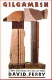 Gilgamesh 9780374523831