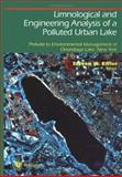 Onondaga Lake : Limnology and Environmental Management of a Polluted Urban Lake, , 0387943838