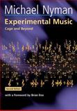 Experimental Music 2nd Edition