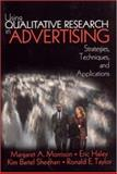 Using Qualitative Research in Advertising