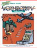 Word Problems, H. S. Lawrence, 0931993830