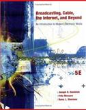 Broadcasting, Cable, the Internet and Beyond 5th Edition