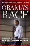 Obama's Race 9780226793832