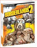 Borderlands 2 Signature Series Guide, BradyGames Staff, 0744013836