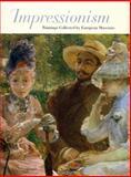 Impressionism, Ann Dumas and Michael E. Shapiro, 0810963833