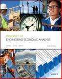 Principles of Engineering Economic Analysis 2011, White, John A. and Case, Kenneth E., 1118163834
