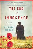 The End of Innocence, Allegra Jordan, 149260383X