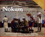 Nokum, David Bouchard, 088995383X