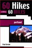 Portland, Paul Gerald, 0897323831