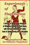 Experiences of Flagellation, , 1410103838