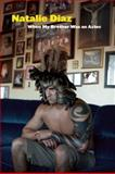 When My Brother Was an Aztec, Natalie Diaz, 155659383X