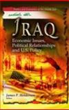 Iraq 9781612093833