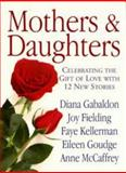 Mothers and Daughters, Various, 0451193830