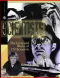 Scientists 9780787663834
