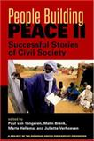 People Building Peace II : Successful Stories of Civil Society, , 1588263835