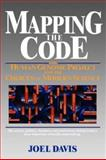 Mapping the Code, Joel L. Davis, 0471503835