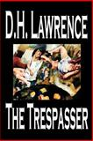 The Trespasser, Lawrence, D. H., 0809593831
