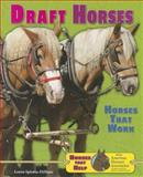 Draft Horses, Loren Spiotta-DiMare, 146440383X