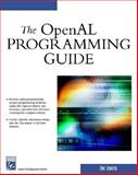 The OpenAL Programming Guide, Lengyel, Eric, 1584503831
