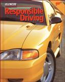 Responsible Driving, McGraw-Hill Education, 0026533839