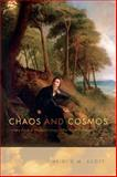 Chaos and Cosmos : Literary Roots of Modern Ecology in the British Nineteenth Century, Heidi C. M. Scott, 0271063831