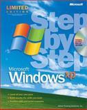 Microsoft® Windows® XP, Online Training Solutions, Inc. Staff, 0735613834