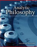 Analytical Philosophy, Kuczynski, John-Michael, 075756383X