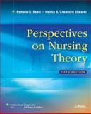 Perspectives on Nursing Theory, Reed, Pamela G. and Shearer, Nelma C., 0781773830