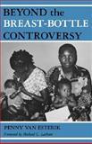 Beyond the Breast-Bottle Controversy, Van Esterik, Penny, 0813513839