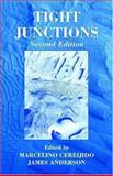 Tight Junctions, , 0849323835
