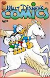 Walt Disney's Comics, Pat McGreal, 0911903836