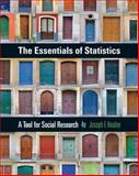 The Essentials of Statistics 4th Edition