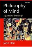 Philosophy of Mind : A Guide and Anthology, , 0199253838