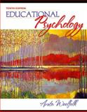 Educational Psychology, Anita Woolfolk, 0205493831