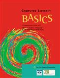 Computer Literacy Basics, Bergerud, Marly and Busche, Donald, 061924383X
