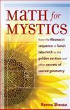 Math for Mystics, Renna Shesso, 1578633834