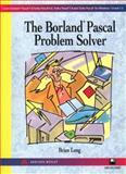 Borland Pascal Solver, Long, Brian, 0201593831