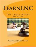 LearnLNC, Kathleen Martin, 1467983837
