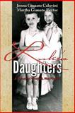 Luke's Daughters, Jenna Calovini and Martha Rector, 1481123831