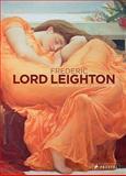 Frederic Lord Leighton, , 3791343831