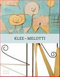Klee-Melotti, , 3868283838
