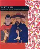 East Asia 9780618133840