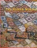 The Human Mosaic 9780716763840