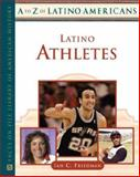 Latino Athletes, Friedman, Ian C., 0816063842