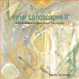 Inner Landscapes 2, Sandy McMullen, 1435713842