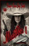 Matilda, Francis Smith, 1479133841