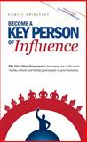 Become a Key Person of Influence, Daniel Priestley, 1905823843